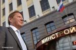 Почему тема экстремального урбанизма важна для Петербурга