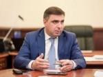 Александр Спасибко: «Мы приняли все заявки кандидатов на конкурс главного архитектора Киева, ни одному желающему не отказали»