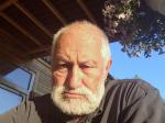 Александр Раппапорт: «Наука никаких норм формотворчества в себе не несет»