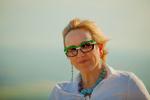 Анна Медлева: «На Зодчестве я курирую несколько проектов, объединённых манифестом «Инверсия»