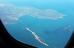 Крым временно запретил сделки с недвижимостью в 100-метровой прибрежной зоне