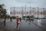 """И это тоже Минск. Как живется в """"забытом Богом районе"""", где время остановилось тридцать лет назад"""
