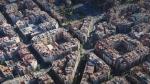 Суперкварталы: как в Барселоне перезапускают идею города