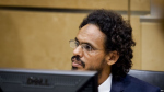 Суд в Гааге приговорил к девяти годам исламиста за разрушения Тимбукту