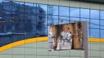 """Как бизнес и власть пытаются разобраться с засильем """"наружки"""" на улицах Барнаула"""