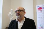 Оскар Мамлеев: «Люди не понимают сдержанную архитектуру, хотят побогаче»