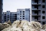 Шанс избавиться от гетто: Новосибирск уточняет правила застройки