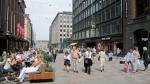 Как пешеходные дороги повышают качество жизни: 5 научных фактов