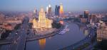 «В других городах удобно и просто, в Москве – сложно»: столичные архитекторы о современном облике города