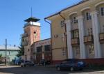 Джентрификация по-казански: смотровая площадка на пожарной каланче