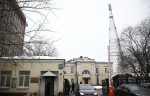 Мосгорнаследие прорабатывает проект реставрации Шуховской башни