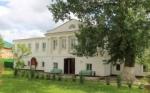 Суд отказал в передаче Старочеркасского музея в собственность РПЦ