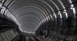 Рублево-Архангельская линия метро может появиться в Москве