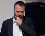 Алексей Комов: вера без иллюзий