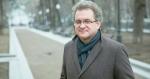 Декан Высшей школы урбанистики Алексей Новиков: Спальные районы — бремя на экономике всей страны