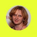 Мария Трошина: «Творческие индустрии нивелируют зазор между Россией и Западом»
