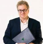 Алексей Новиков: «Мы работаем с «невидимым» городом»
