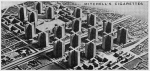 5 ошибок архитектуры модернизма
