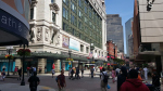 Как пешеходные улицы улучшают экономику города: 9 научных фактов