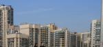 Можно ли улучшить качество жизни в петербургских районах новостроек