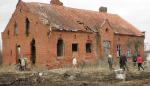 На создание музея Канта в Веселовке выделят 46 млн бюджетных рублей