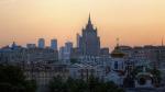 Cамодельный урбанизм: как преобразовать Москву в справедливый город