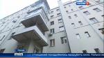 Незаконная перепланировка может погубить памятник конструктивизма в центре Москвы