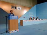 Россия предложила создать мировую библиотеку практик благоустройства