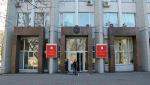 Департамент градостроительства Севастополя возглавил бывший главный архитектор Волгограда
