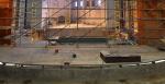 В промзоне «Нагатино» построили театрально-художественные мастерские Малого театра
