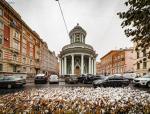 Никому не верю: как сложилась судьба неправославных храмов в Петербурге