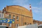 В Челябинске разрушаются памятники – паровая мельница, Белые казармы и другие объекты