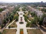 Чем ценна для Улан-Удэ архитектура поселка паровозоремонтного завода?