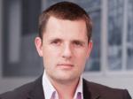Сергей Кузнецов: Люди должны знать, куда движется градостроительное развитие