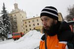 Прогулка с архитектором: чем дорога новосибирцам улица Богдана Хмельницкого
