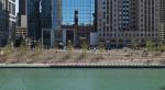 Chicago Riverwalk: как «Городу ветров» вернули реку