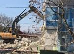 Архитекторов Крыма ждет кадровая чистка