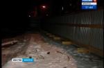 СМИ сообщило о вывозе дома Шубиных из Иркутска, служба по охране памятников это опровергла