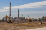 Собственников промзон обяжут развивать территории согласно Генплану Москвы