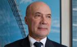 Экс-президент САР Андрей Боков: «Архитекторы становятся коммерсантами»
