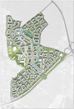 Максим Атаянц: «Самое главное – традиционная городская ткань»