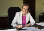 Юлиана Княжевская: «Город заинтересован в развитии заброшенных промзон»