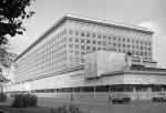 Советское ар-деко, или Что такое постконструктивизм