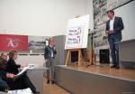 Проект новой набережной Миасса утвердили на публичных слушаниях