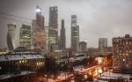 Главный архитектор Москвы рассказал о новых небоскребах в столице