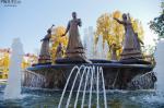 В Уфе за 20 лет снесли 140 исторических памятников