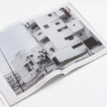Топ-10 лучших книг по архитектуре