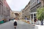 Какие пешеходные зоны нужны Петербургу