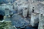 В Крыму нашли огромный средневековый собор