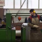 Гигантский конструктор: Как строят новые панельные дома